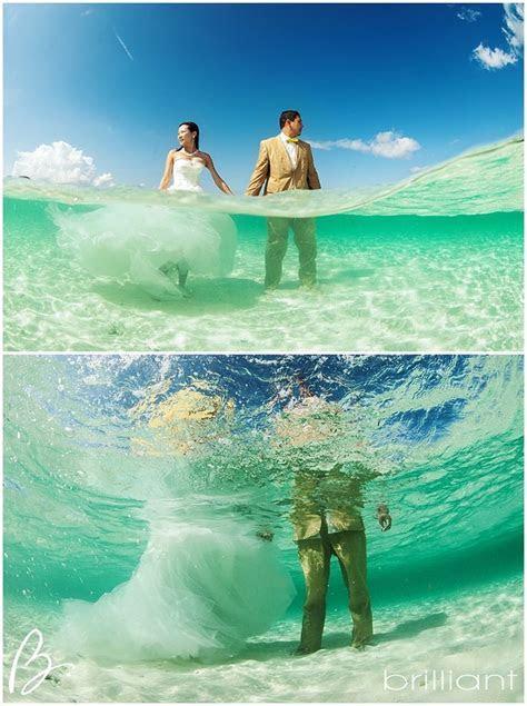 Best 25  Vow renewal beach ideas on Pinterest   Wedding on