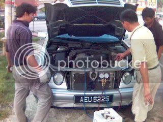 repair aircon 01