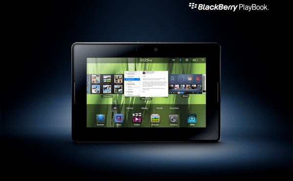 blackberry playbook price. Blackberry+playbook+price+