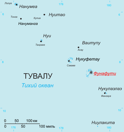 Atlas Of Tuvalu Wikimedia Commons