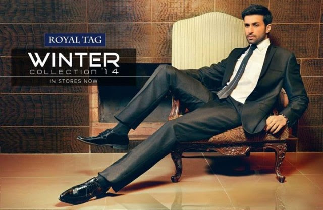 Mens-Gents-Wear-Fall-Winter-New-Fashion-Suits-Collection-2013-24-by-Royal-Tag-1