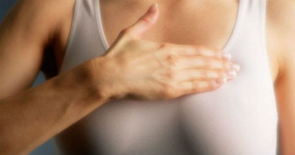 Список продуктов, которые помогают предотвратить рак молочной железы. Не дай недугу шансов!