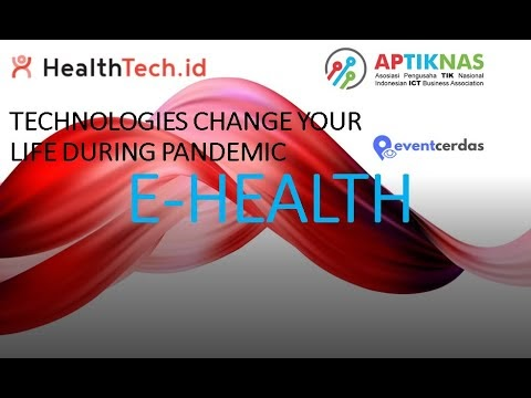 EVENTCERDAS : Medis VAR : ProSehat Virtual Care for Corporate Health and Chronic Diseases