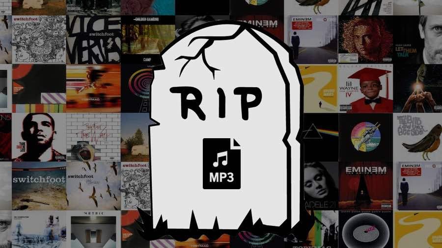 اغاني كليبات mp4