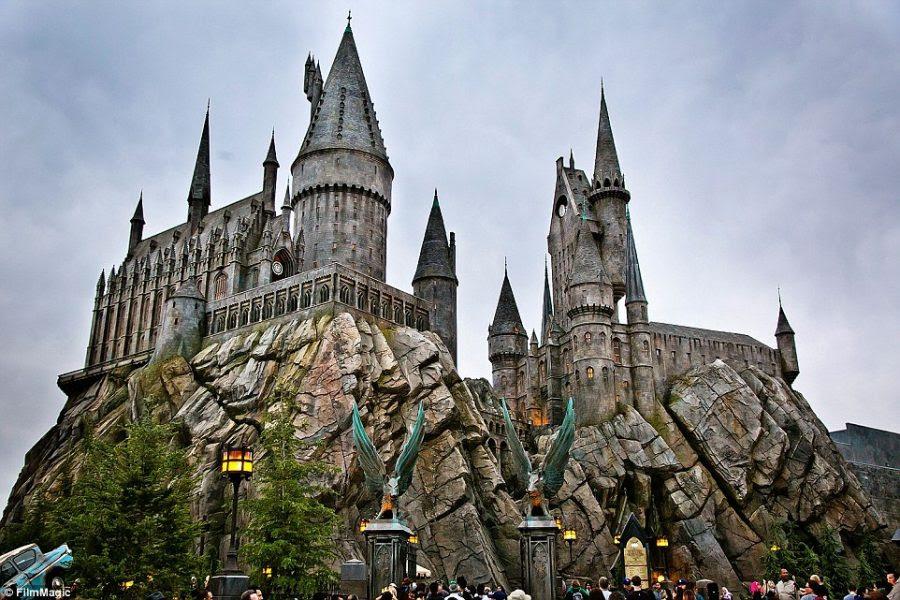 Hogwarts-900x600
