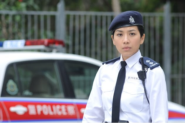 integrity of hk police officer Article 47 further requires that the chief executive be a person of integrity depending on police remuneration for the chief executive of hong kong is.