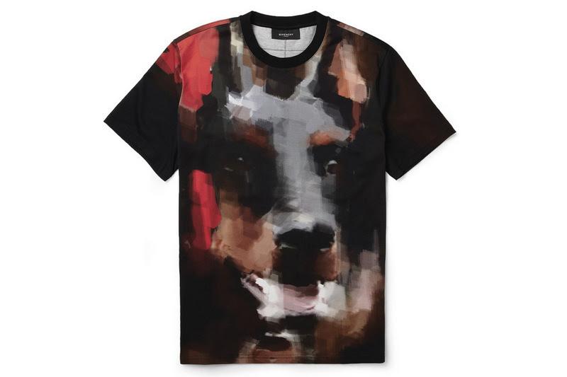 487-givenchy-doberman-print-cotton-jersey-t-shirt-001