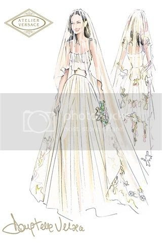 More Detials on Angelina Jolie's Wedding Dress photo Versace-Angelina-Jolie-Wedding-dress-01.jpg