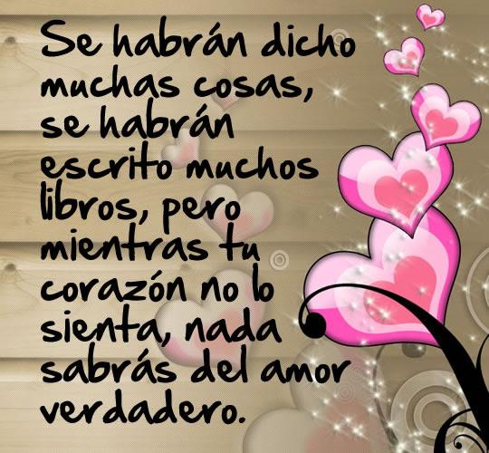 Imagenes Con Frases De Amor Cita Numero 12