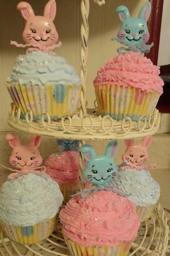 cuppiecakes