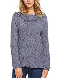 80% Off Coupon Code For Women Casual Turtle Neck