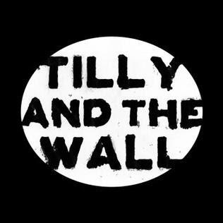 File:TillyAndTheWall-O.jpg