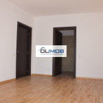 7OLIMOB PROPERTIES apartament nordului www.olimob.ro25