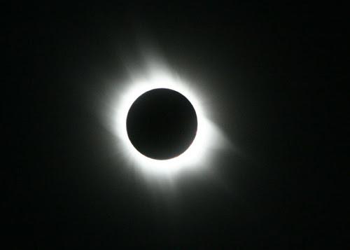 画像:EclipseMarch06.jpg