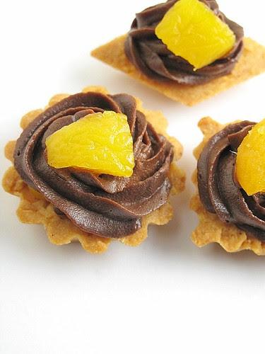Apricot Chocolate Tart4