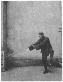 《太極劍》 陳微明 (1928) - photo 31