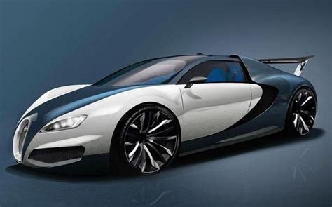 2016 Bugatti Veyron  Specifications, Price, Reviews, Images
