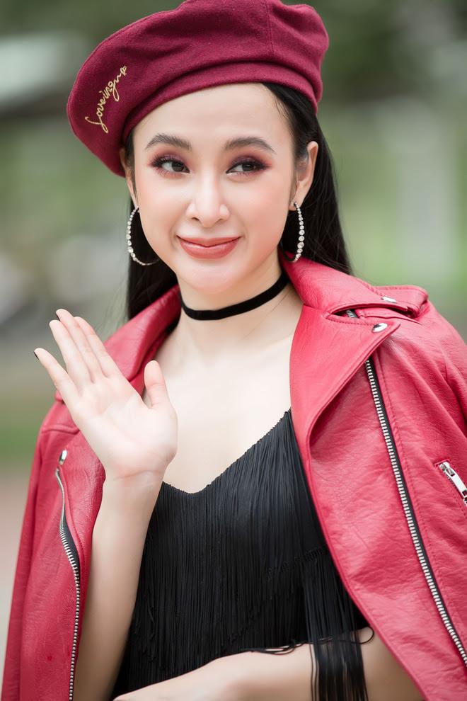 Tháo sụn mũi đơn giản thế này, chẳng trách HH Đại Dương và nhiều người đẹp Việt lại sở hữu chiếc mũi mỗi ngày - Ảnh 6.
