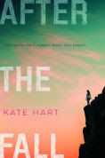 Title: After the Fall, Author: Kate Hart