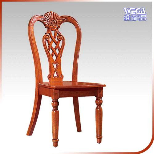 New Design European Classical Style Lacquer Hand Carved Living