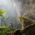 Hang Son Doong 13Entering-The-Jungle