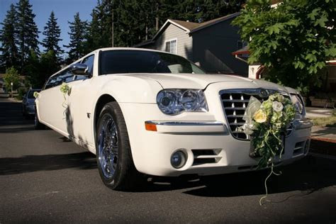 Limo Hire Johannesburg   Luxury Services at Low Prices