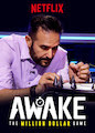 Awake: The Million Dollar Game - Season 1