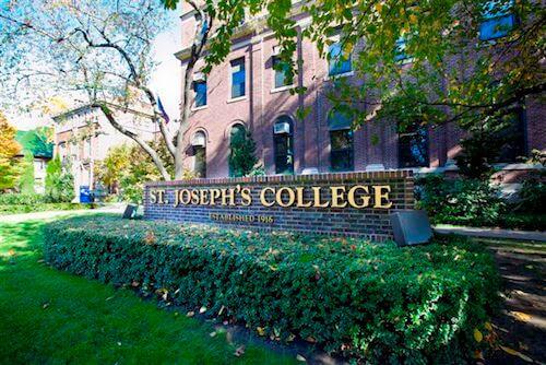St. Joseph's College - New York - Best Colleges Online