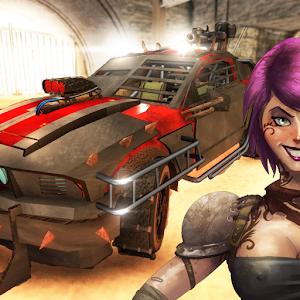 Apk D Car Games