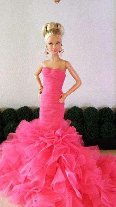17  best ideas about Barbie Dress Up Games on Pinterest