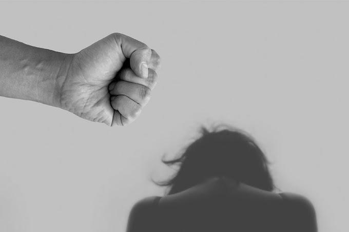 ESTUDIO REVELA VIOLENCIA Y LA DESIGUALDAD SON PARTE DE LA CRIANZA EN RD