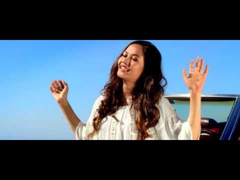 Liyana Jasmay - Oh Na Na (Official Music Video)