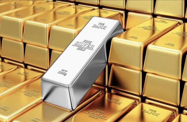 Gold Rate Today: दहशरे के बाद सोना और चांदी हुआ महंगा, जानिए कितने हो गए हैं दाम