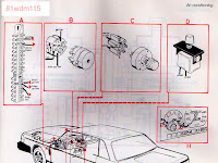 1986 Volvo 240 Wiring Diagram