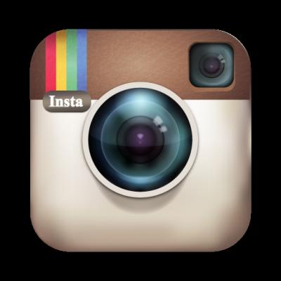 http://jendiksshop.com/images/imageim/instagram-logo.png