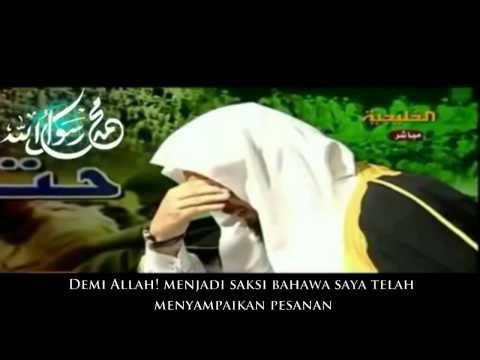 Hanya Kerana Anak Bernama Aisyah, Dibakar Di Dalam Oven Dan Dibunuh Di Hadapan Bapa #1Malaysia #TolakKeganasan