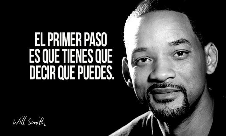 Frases De Will Smith De Amor En Espaãol Helowinw