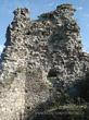 Королевский замок Нялаб 2