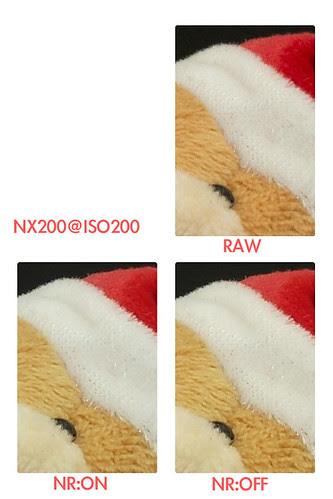 NX200_ISO_03