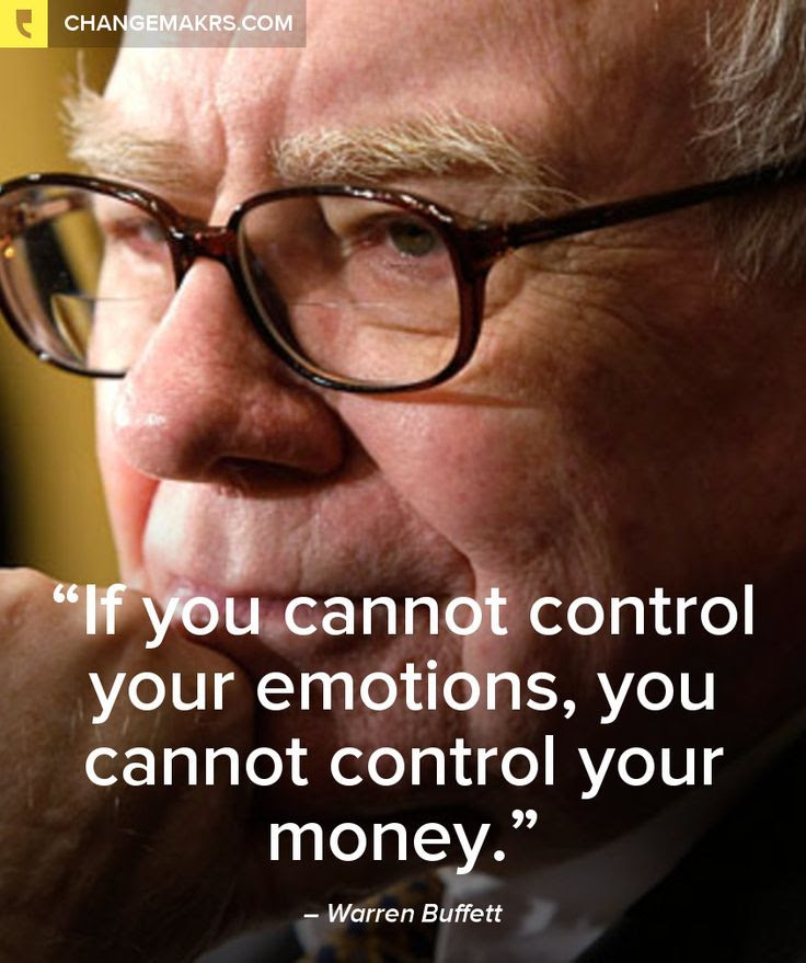 30 Warren Buffett Quotes Pretty Designs