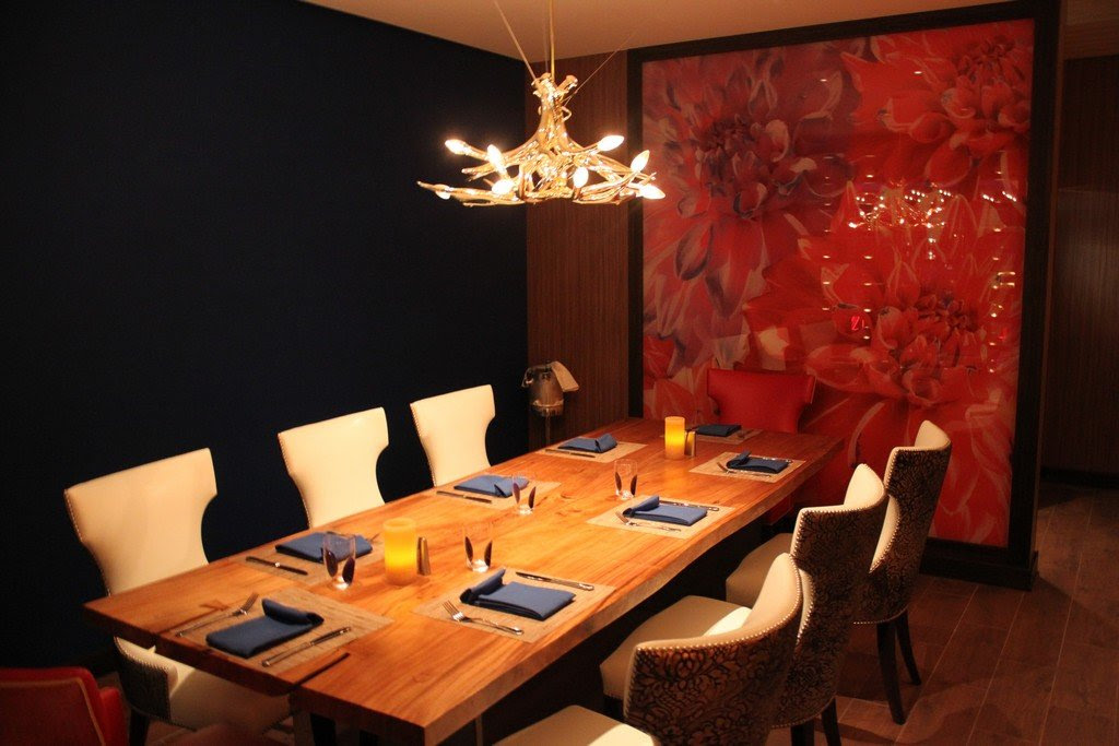 Restaurant Review: Sabor Modern Mexican on Navigator of the Seas