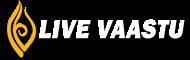 Vastu Consultant Dr. Puneet Chawla | India's #1 Vastu Expert & Consultant