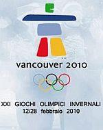 olimpiadi+invernali+streaming+vancouver+2010