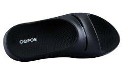 OOFOS Footwear