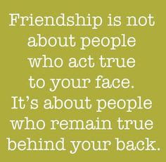 24 Inspiring Quotes About Friendship Changing In Pictures