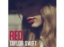 Taylor Swift performance sings ' RED ' 2013 CMA