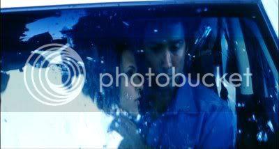 http://i347.photobucket.com/albums/p464/blogspot_images1/Mithya/PDVD_011.jpg