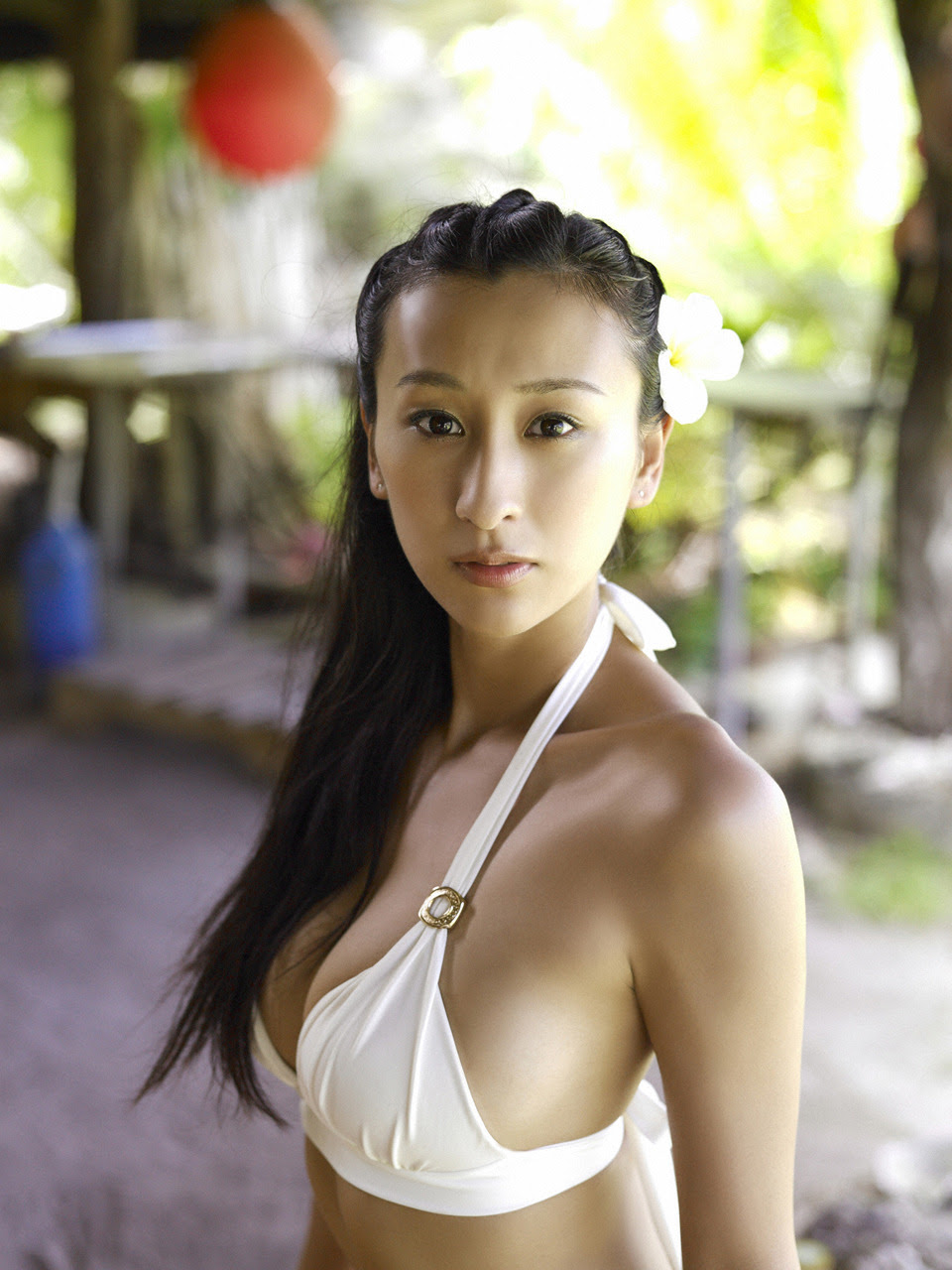 舞台女優デビューを果たした浅田舞の高画質な画像まとめ 写真まとめサイト Pictas