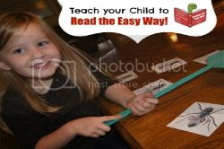 Teach your child to Read Game 250 wide image