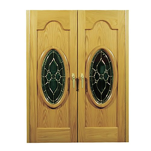 Kitchen Cabinet Doors White